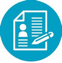 Mechanical Engineering Resume Samples CV Format For