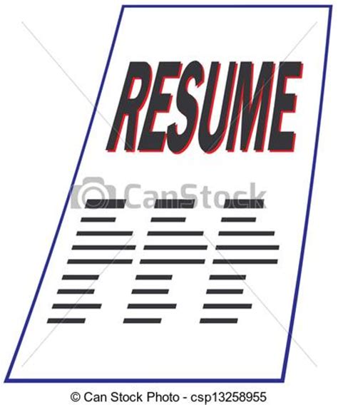 Engineering Resume Samples CV Format For Freshers